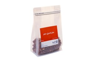 deliv product 00020