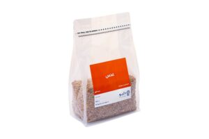 deliv product 00027